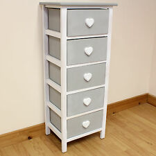 Chests Of Drawers Ebay