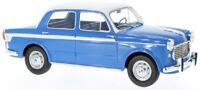 MODELLO 1/18 BOS FIAT 1100