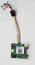 Dell Printer Spare Part - 960K 54010 K001 Circuit Board WiFi PCB
