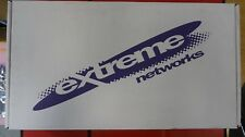 Extreme Networks: 13240 Summit 200-24 10/100 SWITCH 800-105-00-06 new in box