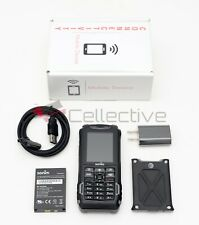 Sonim XP5 Unlocked At&t 4G LTE Android Waterproof Military Rugged Phone XP5700