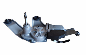 2011-15 Toyota Prius 12-15 Prius Plug-In OEM REAR WIPER MOTOR ASSY 85130-47021