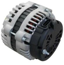 Alternator-VIN: X WAI 8292N-253A