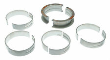 Clevite Main Bearing MS1432P10 Ford .010