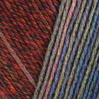 Berroco ::Medina 4772:: cotton viscose yarn Melilla