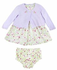 George Party Dresses (0-24 Months) for Girls