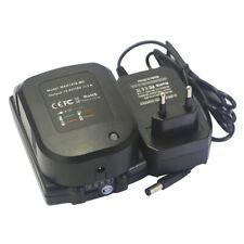 for Makita 18V 2.0AH li-ion battery+charger BL1430 BL1440 BL1830 BL1840  BL1860