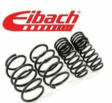 Eibach 38144.140 Lowering Springs 2010-2015 Chevrolet Camaro SS & ZL1 6.2L V8
