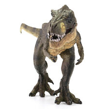 Tyrannosaurus Jurassic Rex Dinosaur Toy Model Gift Christmas Xmas Home Decor GN