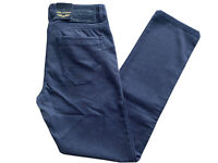 PME LEGEND Nightflight Jeans Stretch Dobby blau PTR 201122-5113