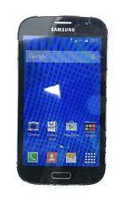 Samsung Grand Neo Plus GT-I9060I Telefono Cellulare Smartphone Android