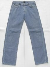 Hugo Boss calcetines para vaqueros w34 l34 modelo arkansas 1 34-34 estado (muy) bien