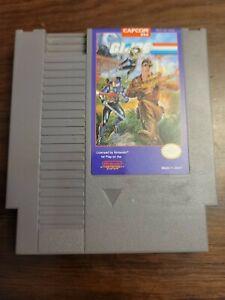 G.I. Joe: The Atlantis Factor (Nintendo Entertainment System) Game Only - Tested