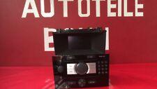OPEL Navigation Navi  Astra H  383555646 + Display
