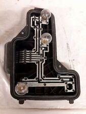 6H0945258 / 38020143 Lampenträger Heckleuchte rechts SEAT AROSA (6H) 1.4  mit