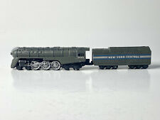 New Listing1991 Franklin Mint New York Central 5445 Locomotive and tender