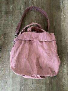 Lululemon On My Level Bag 28 L