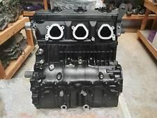 Used Sea-Doo 300 Motor with Cylinder Head