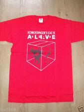 Camisetas de hombre de manga corta Fruit of the Loom talla S