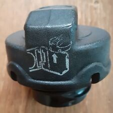 VW GOLF MK2 FUEL FILLER CAP 191 201 553