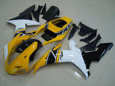 Fairings fit for Yamaha R1 02 03 50th Anniversary