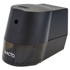 X-Acto Home & Office Electric Pencil Sharpener - 19210