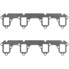 Exhaust Manifold Gasket-Header Set FELPRO HIGH PERF 1442