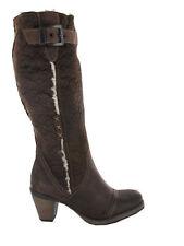 Tamaris Damen-Boots in EUR 38