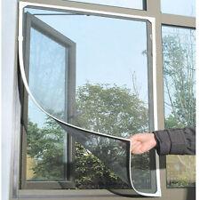 ★★moustiquaire fenêtre-moustiquaire-anti moustique-protection-anti mouche★★
