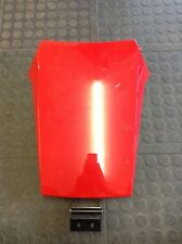 LOTUS EVORA / S EVORA 400 RED FRONT ACCESS PANEL A132B0013K