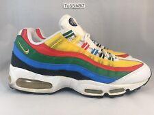 2385167ad6c Nike Air Max 95 Olympic Sz 10 QS Limited 97 180 1 360 2005