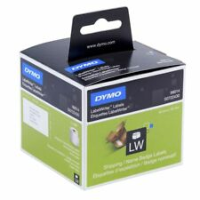 SD99014	Dymo Shipping Labels  Stickers 54mm x 100mm Genuine Thermal Print