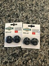 petsafe wireless collar batteries