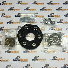 LAND Rover Discovery 1 (94-98) Posteriore Propshaft Gomma Manicotto Kit-GKN marca