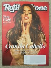 Rolling Stone - June 19, 1986 Back Issue