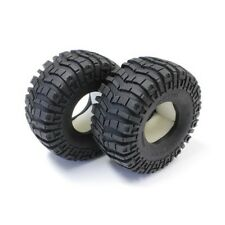 Kyosho MAT402 Tire (2 pieces/MAD Crusher)