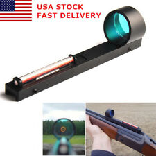 Shotgun Reflex Sight for sale | eBay