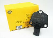 03C 907 660H Engine Oil Level Sensor HELLA VW AUDI A3 A4 Q5 1.8T 2.0T 3.2 TFSI
