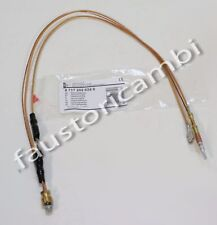 JUNKERS THERMOCOUPLE ART. 87172020240 CHAUDIÈRE