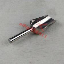 Stainless Steel Metal Wedding Candy ice tool Flour Hand Bar Buffet Scoop Tools