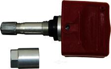 TPMS Sensor fits 2003-2006 Nissan 350Z,Murano Frontier,Xterra Pathfinder  WD EXP