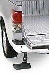 AMP Research For 2014-2015 Toyota Tundra BedStep - Black