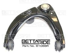 BETTARIDE FRONT UPPER CONTROL ARM RIGHTHAND AUSSIE BRAND for MAZDA 6 GG GY 02-08