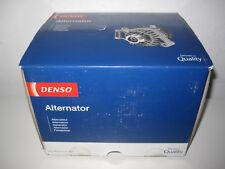 DENSO DAN954 Lichtmaschine TOYOTA RAV 4 2.0 16V 4WD 1994-2000 95kW 129PS 1998ccm