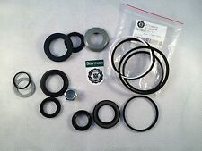 Bearmach Steering Box Seal Kit (STC2847R)
