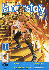 [AD] LANCIOSTORY ANNO XXX N° 19 - 17 MAGGIO 2004 - Ed EURA _ OTTIMO EDICOLA