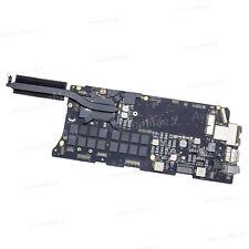 """ CARTE MÈRE CORE I5 2.6GHZ 8GB RAM POUR MACBOOK PRO 13"""" A1502 DE 2013 2014"""