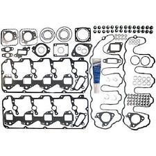 01-04.5 LB7 6.6L Duramax Engine Cylinder Head Gasket Kit  Victor HS54580 (2125)