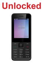 "NEW *Unlocked* Telstra Lite 3G 2.4"" FM BlueTick Mobile Phone(Aldi, Boost, Lyca)"