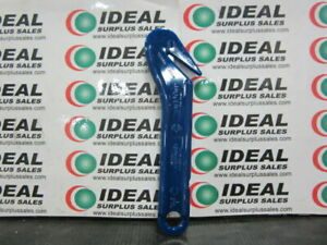 SAFETCUT 100HD BLADE NEW IN BOX